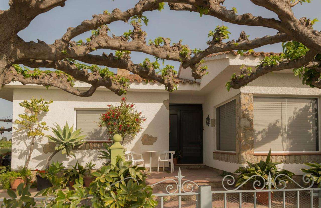 Casa Vorariu, Deltebrė – atnaujintos 2019 m. kainos