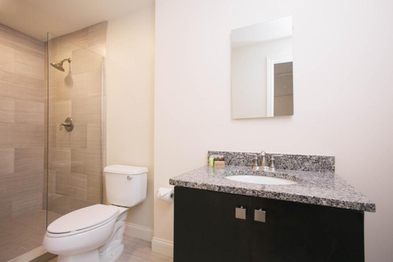 Amerikan tuvaleti: özellikleri, çalışma prensibi, artıları