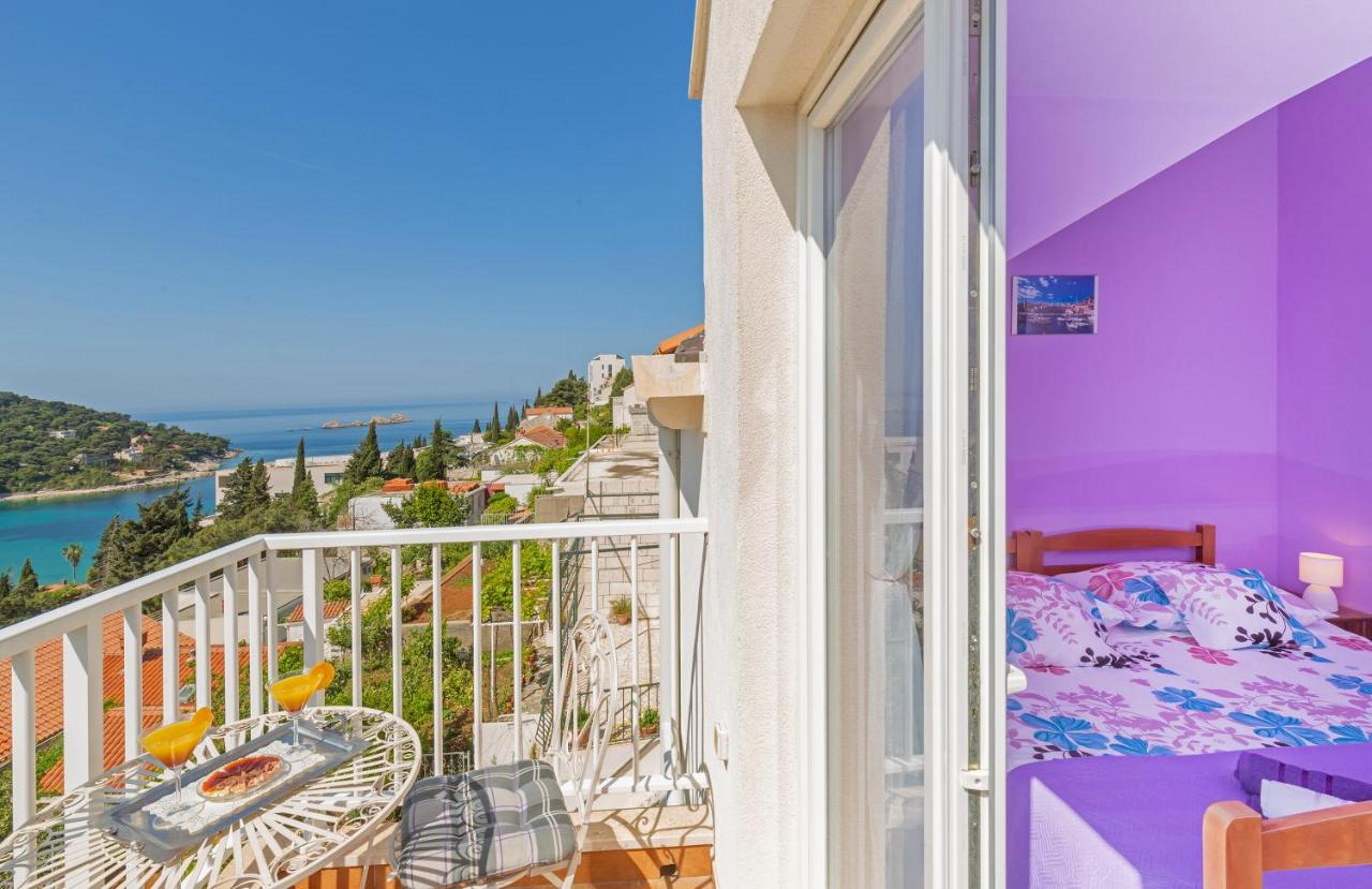 Cosmopolitan House Dubrovnik