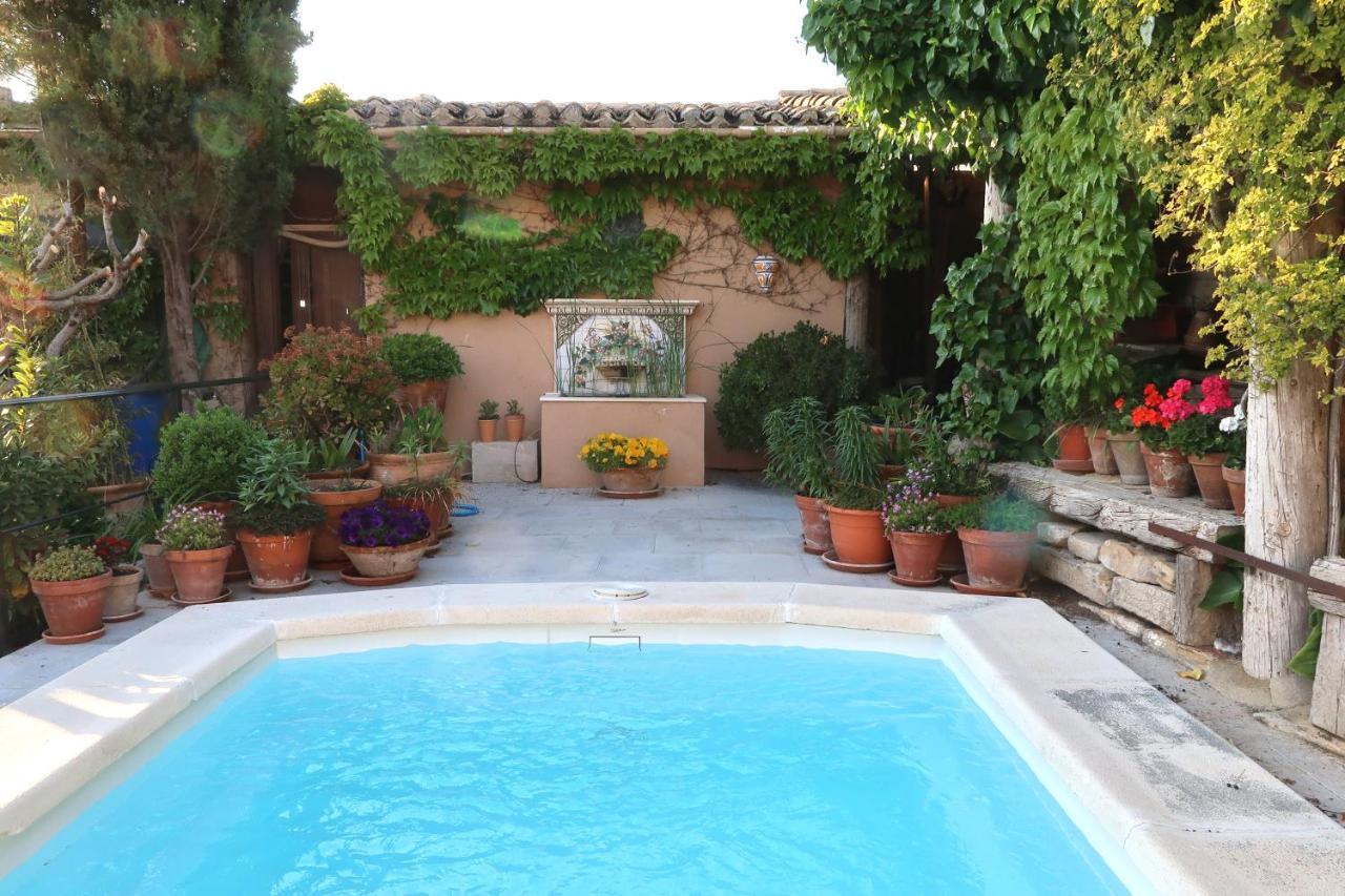 Guest Houses In Estacar De La Duquesa Andalucía