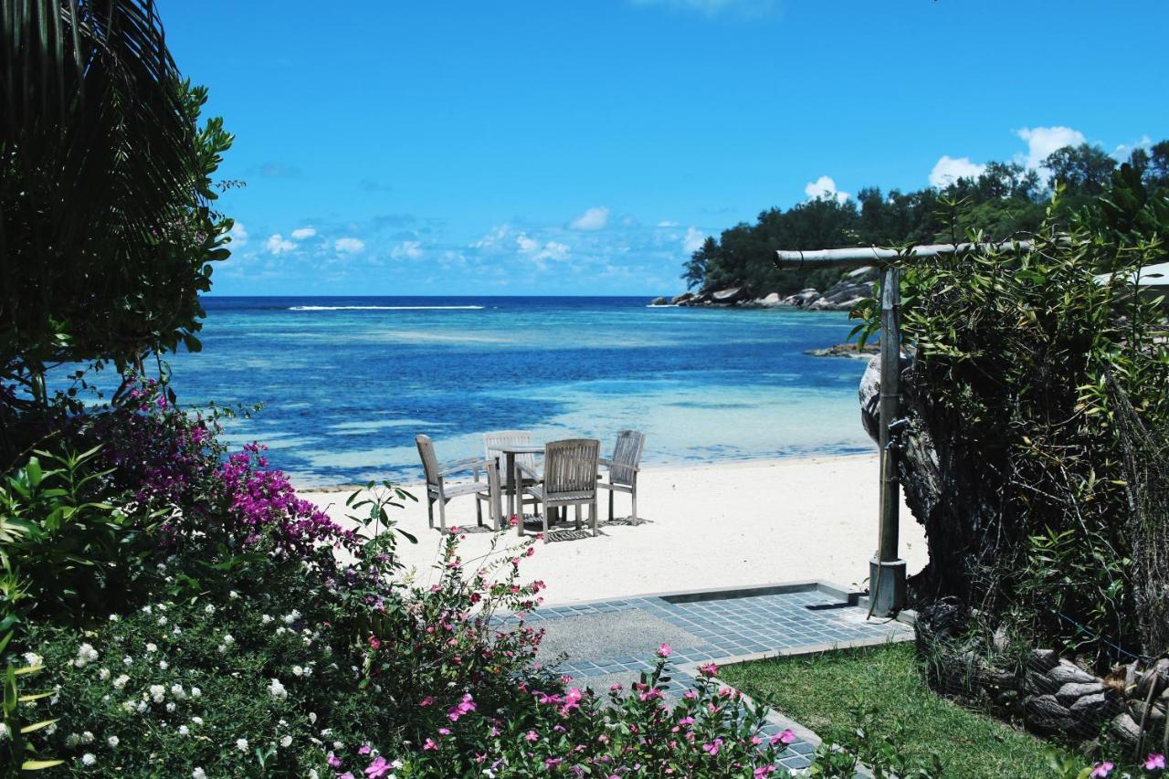 Hotel Crown Beach Seychelles Seychellen Pointe Au Sel Booking Com