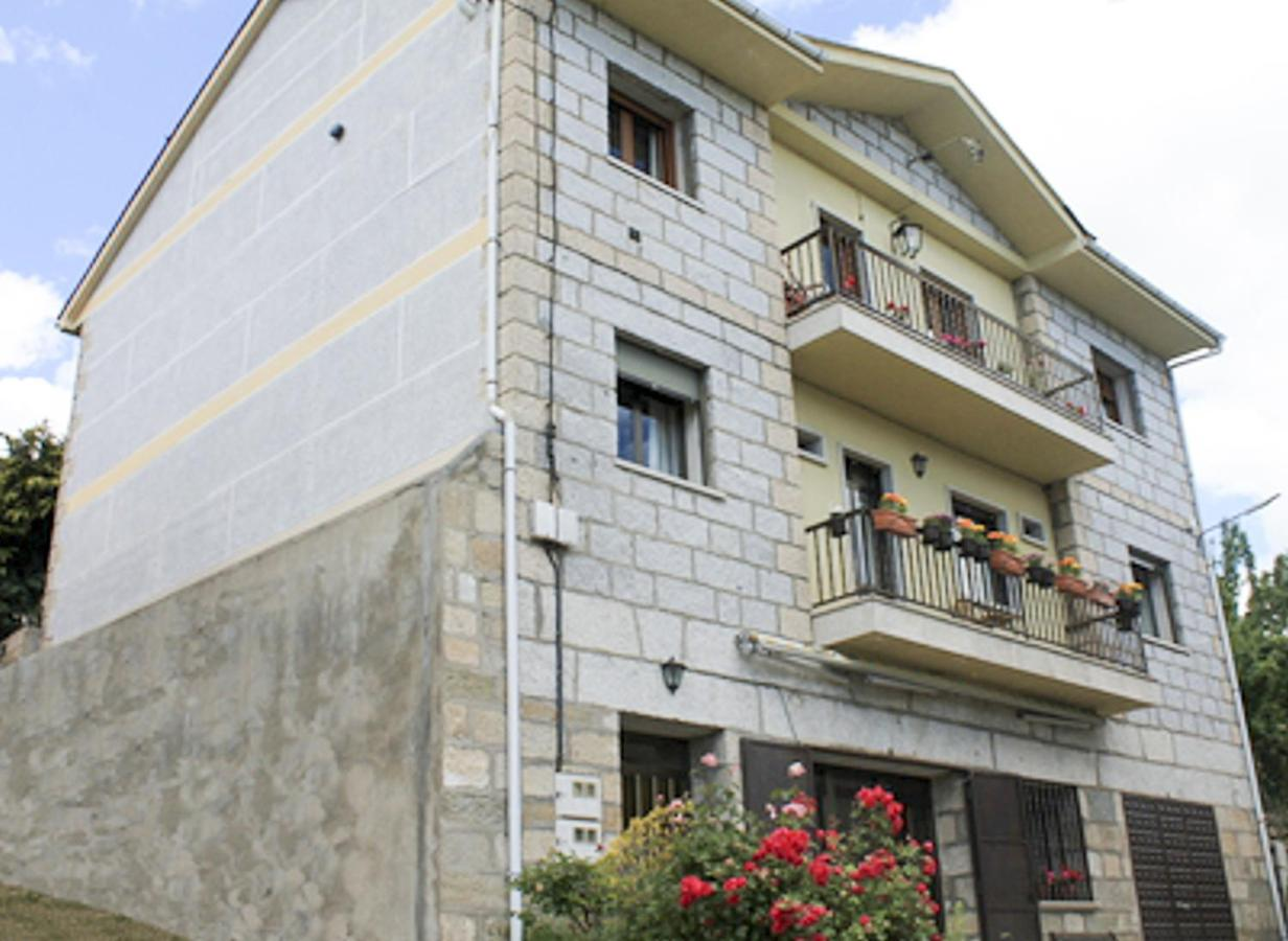 Apartamentos Monasterio San Martin De Castaneda Precios