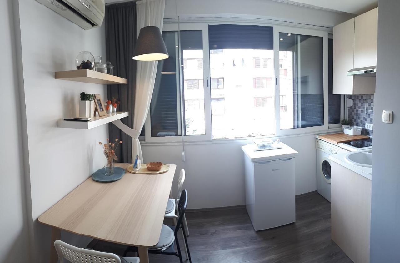 City apartment zita biograd na moru updated 2019 prices
