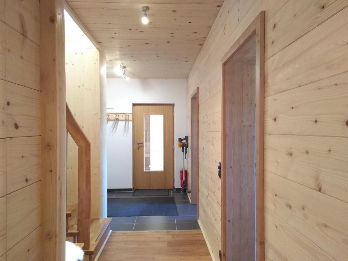 Walser Berg Chalets, Riezlern – Updated 2018 Prices