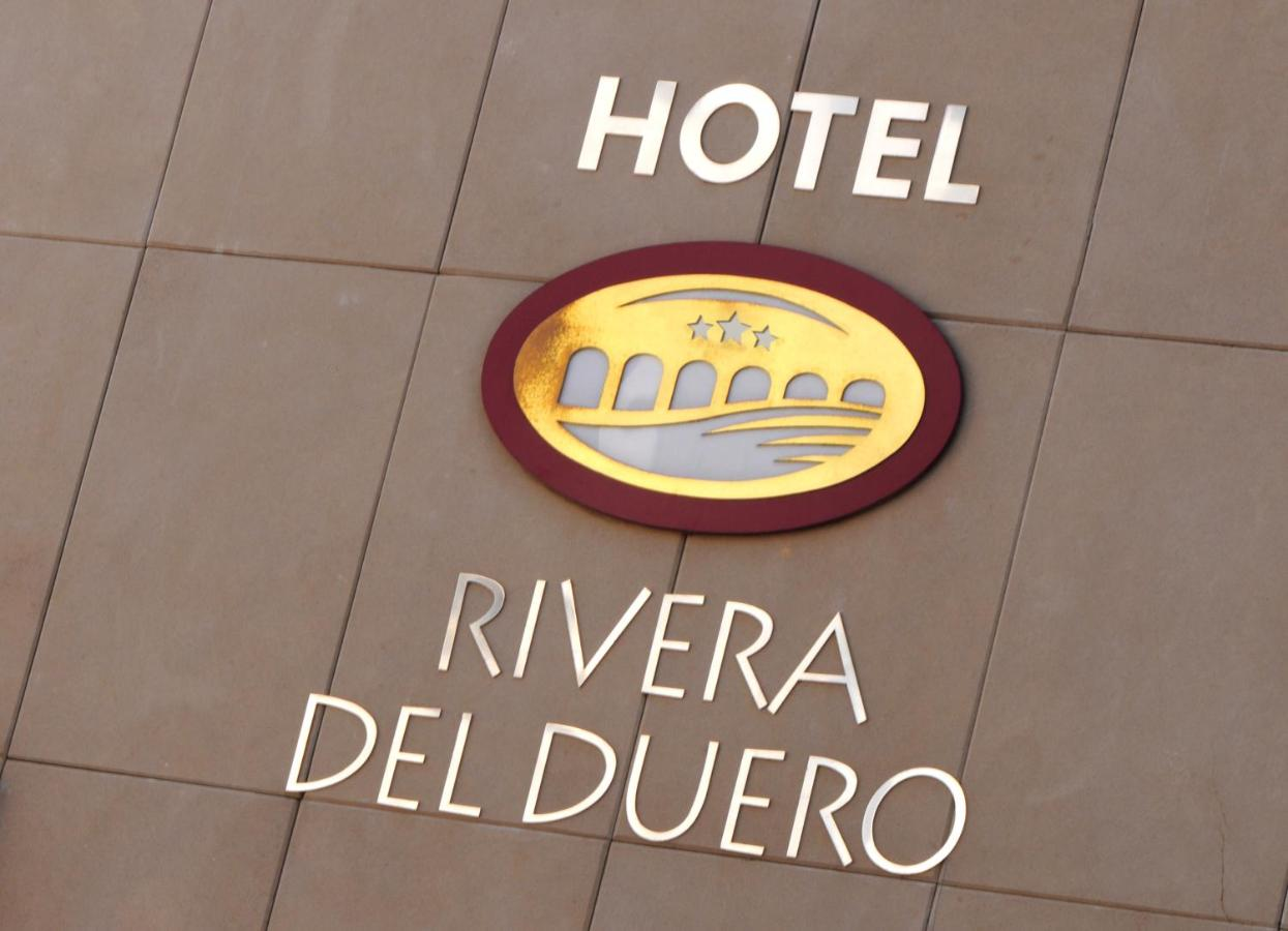 Hotels In Valdemaluque Castile And Leon