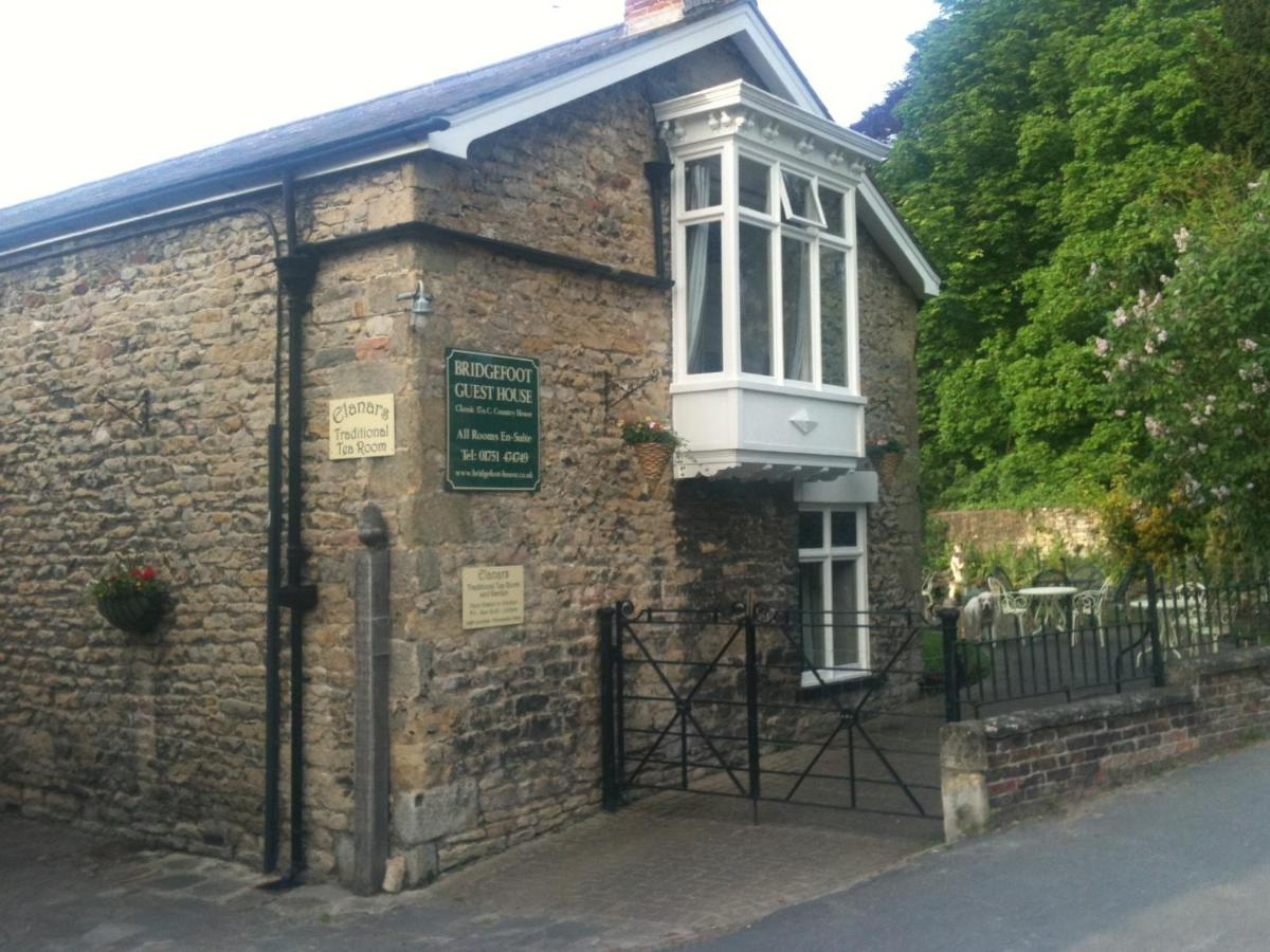 Guest Houses In Rosedale Abbey North Yorkshire