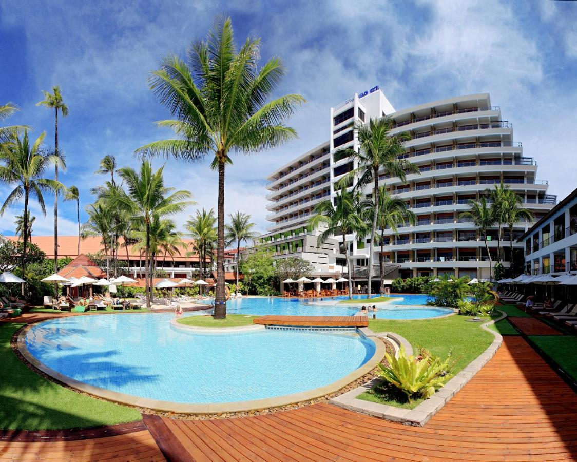 Image result for PATONG BEACH HOTEL