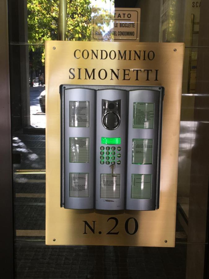 Simonetti Arredo Bagno Treviso.Riverside Apartment Treviso Prezzi Aggiornati Per Il 2019