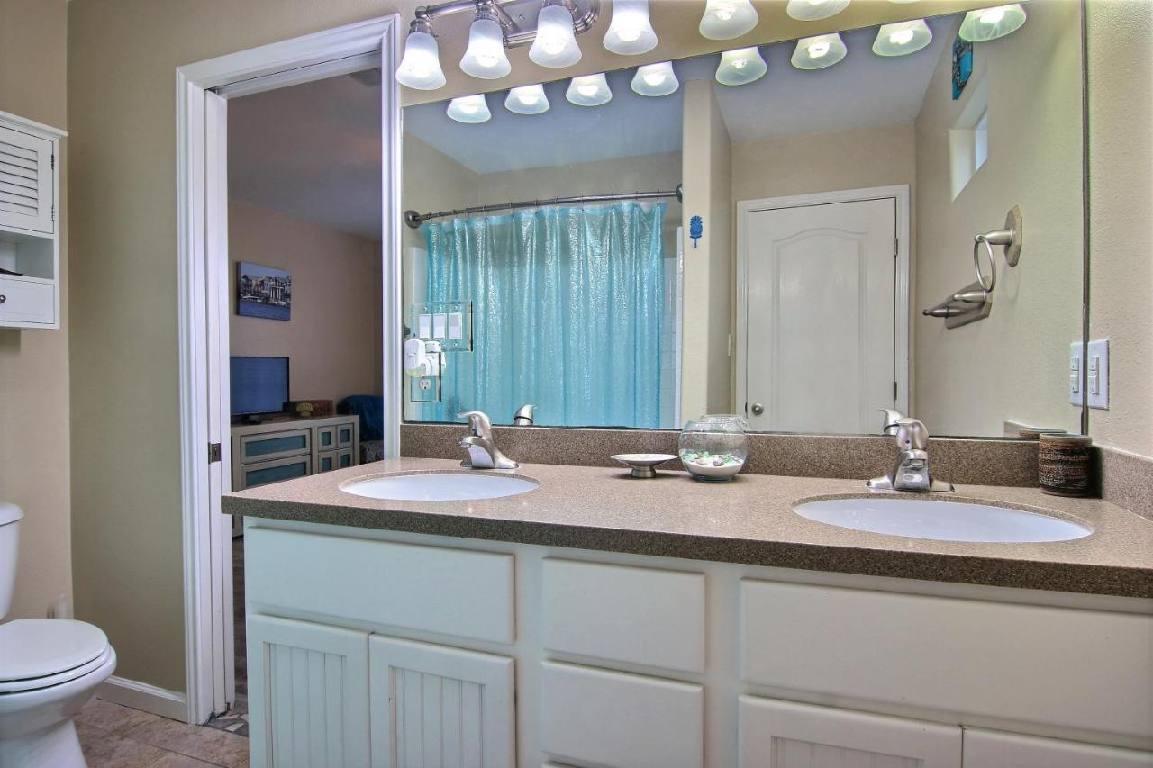 Vacation Home Sea Lime Cove 424SLCW Home, Port Aransas, TX - Booking.com