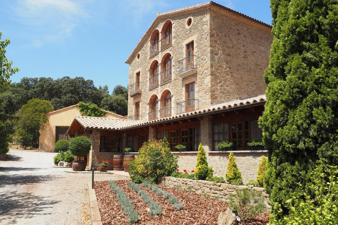 Hotels In Bonayre Catalonia