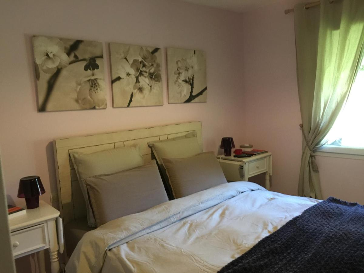Bed And Breakfasts In Quemperven Brittany