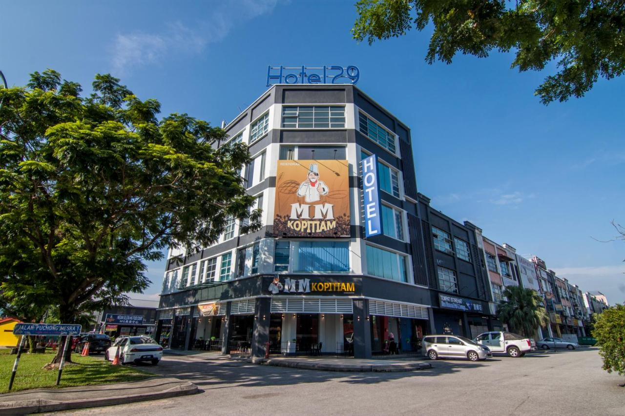 Hotel 29, Puchong – Updated 2019 Prices
