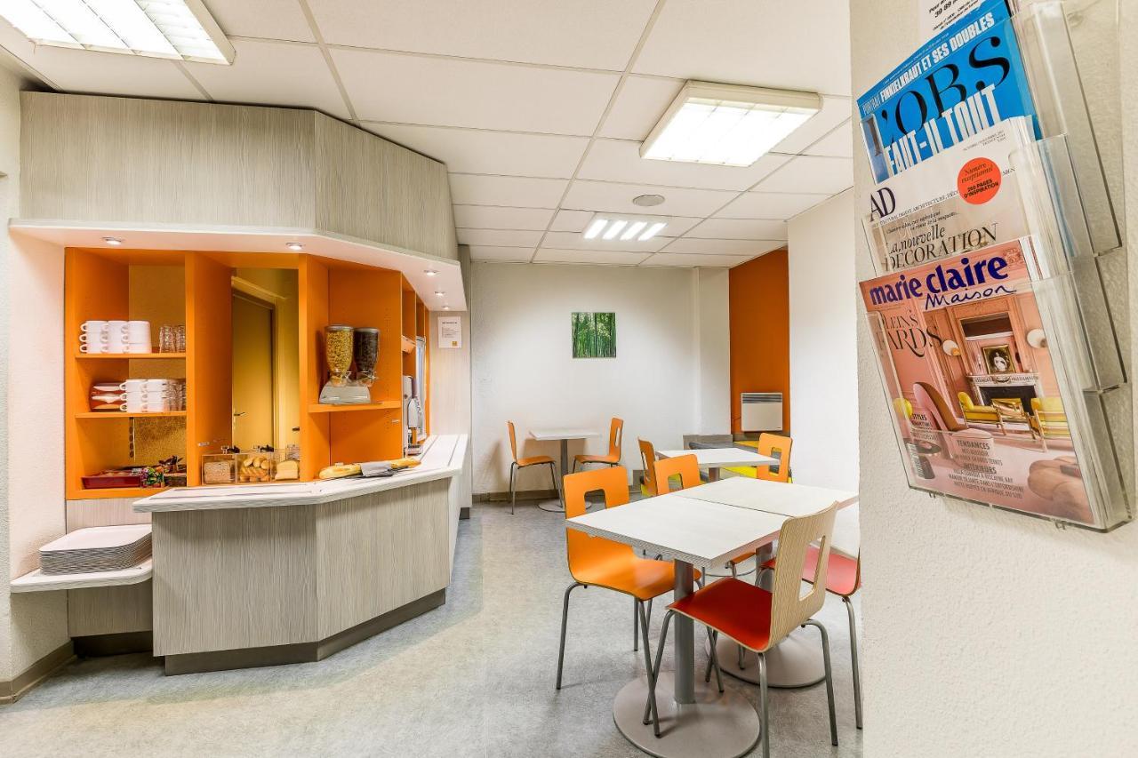 Hotel Premiere Classe Lille Centre France Booking Com