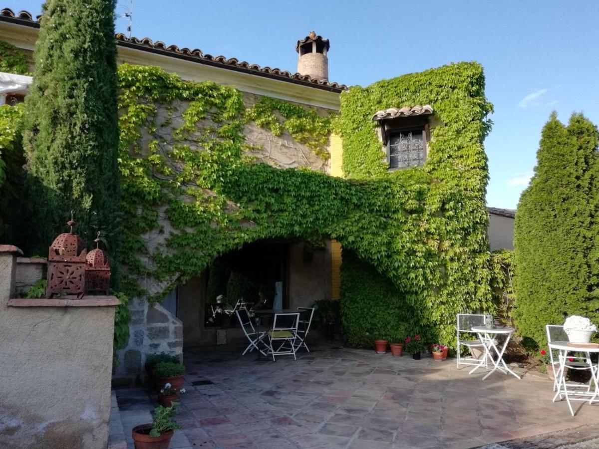 Hotels In Castillazuelo Aragon