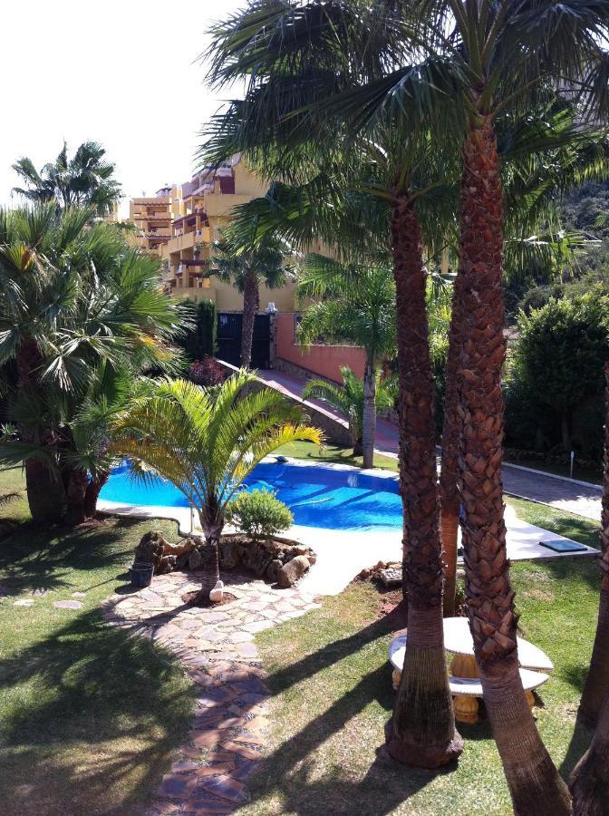 Bed And Breakfasts In San Martín Del Tesorillo Andalucía