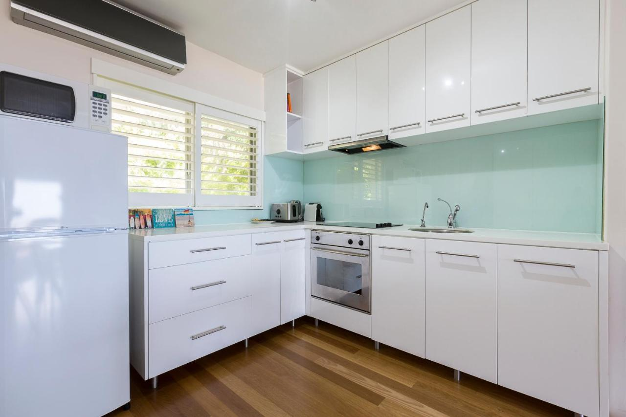 Cottesloe Sakura Blue Apartment, Perth – Updated 2018 Prices