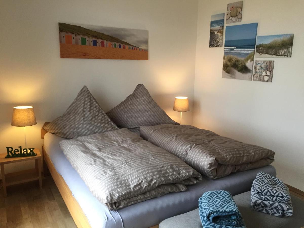 Apartments Havelausblick (Deutschland Werder) - Booking.com