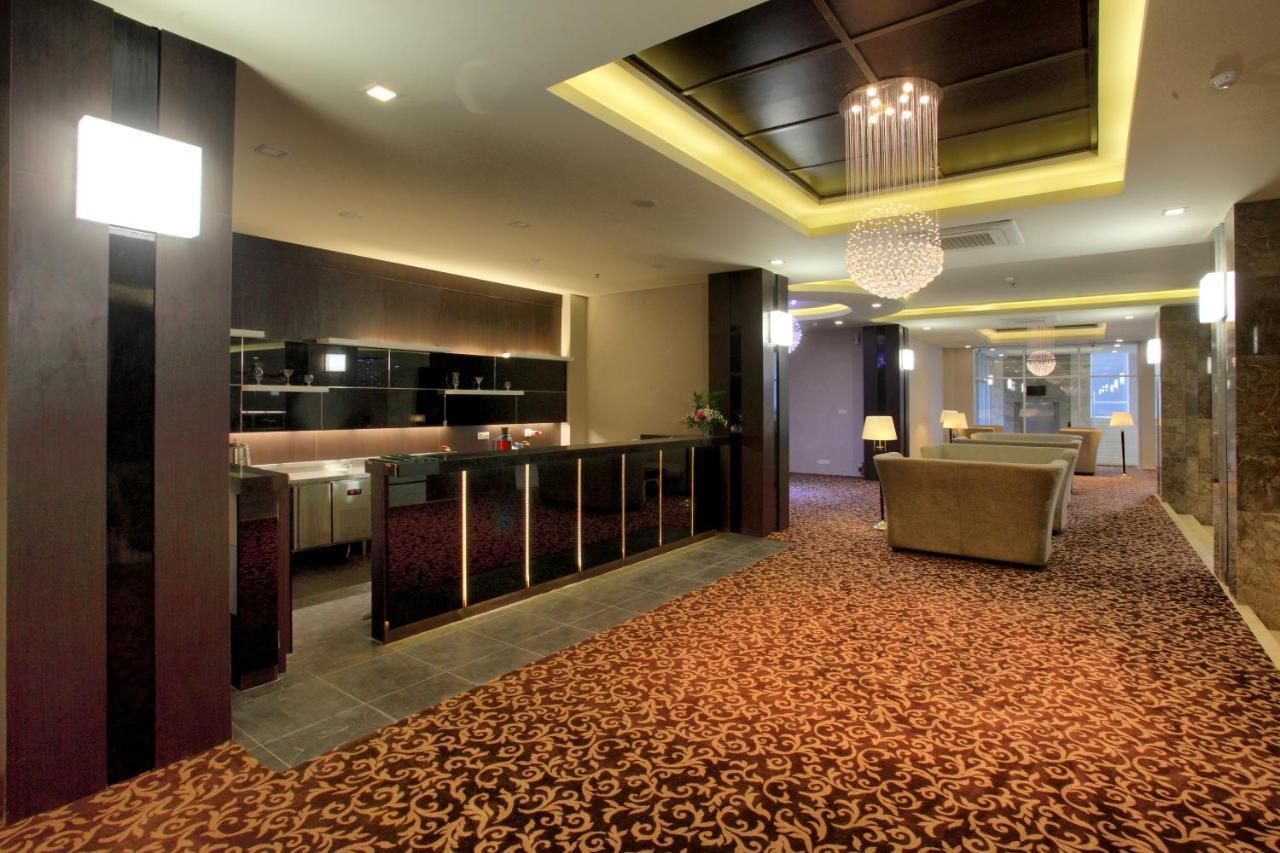 Gino feruci braga hotel bandung indonesia booking com