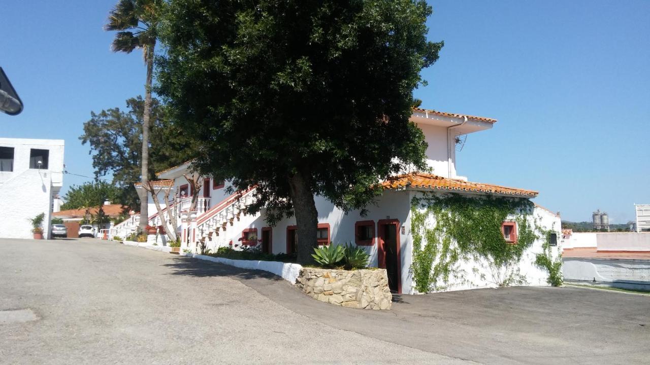Guest Houses In La Línea De La Concepción Andalucía
