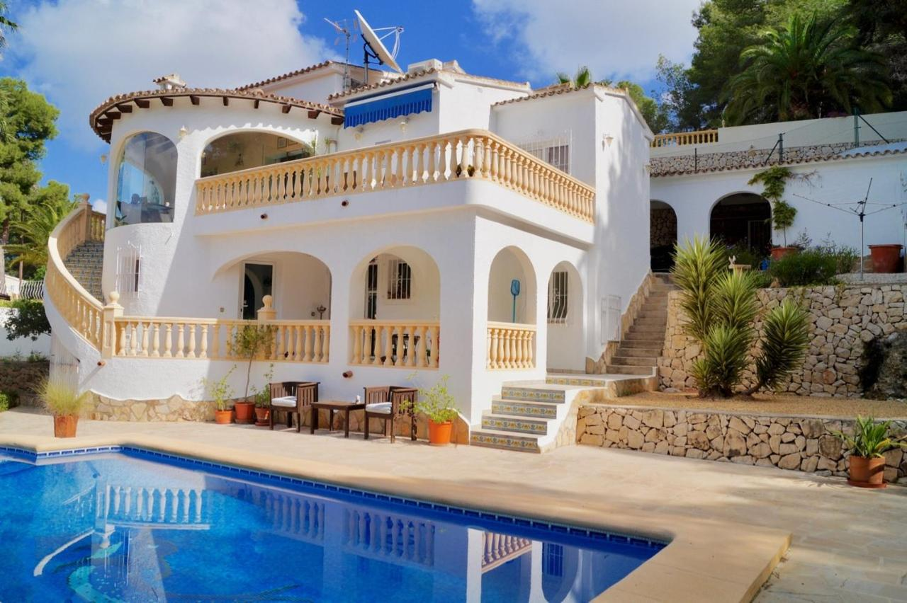 Guest Houses In Balcon Del Mar Valencia Community