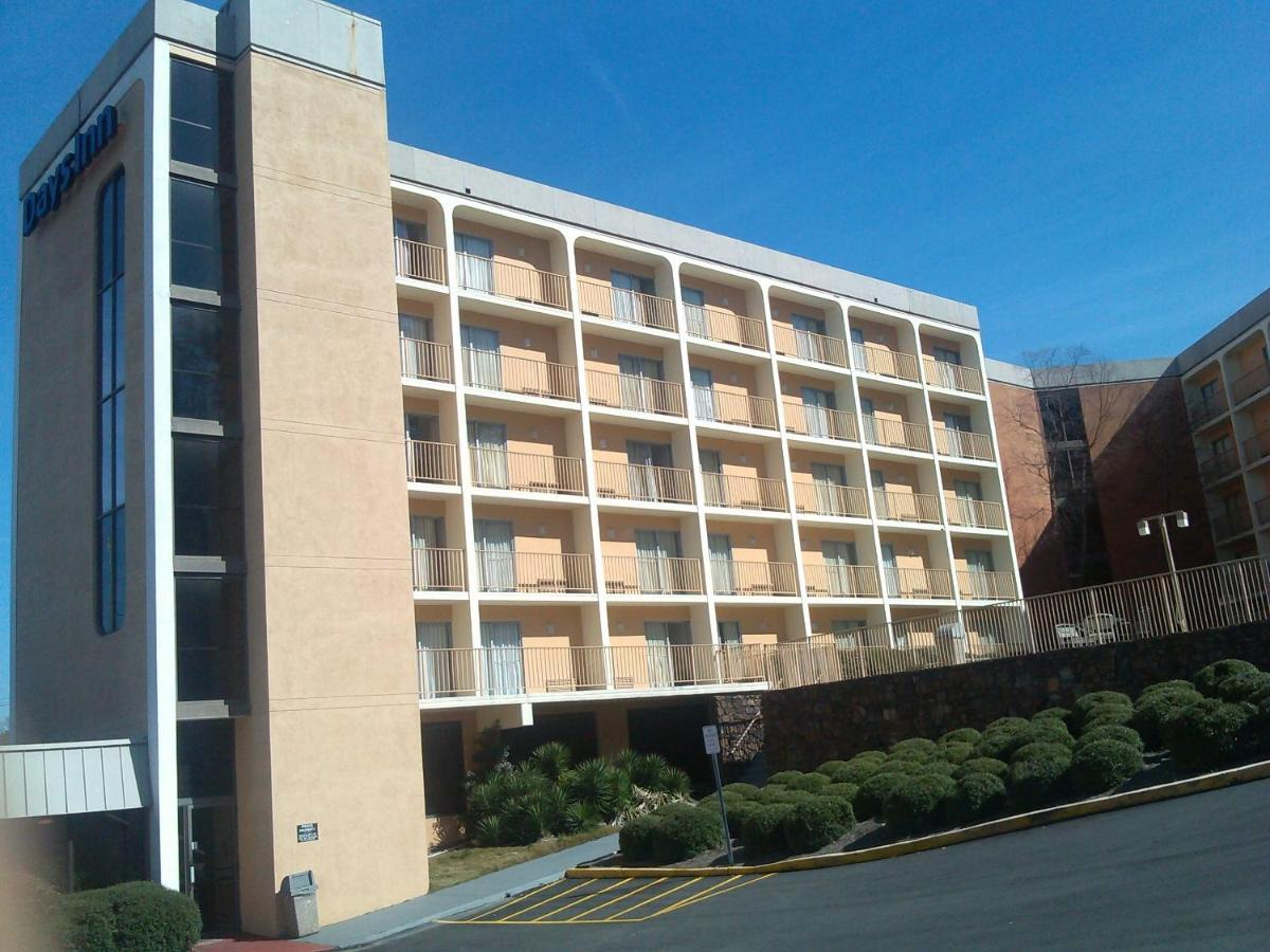 Hotels In Bessemer Alabama