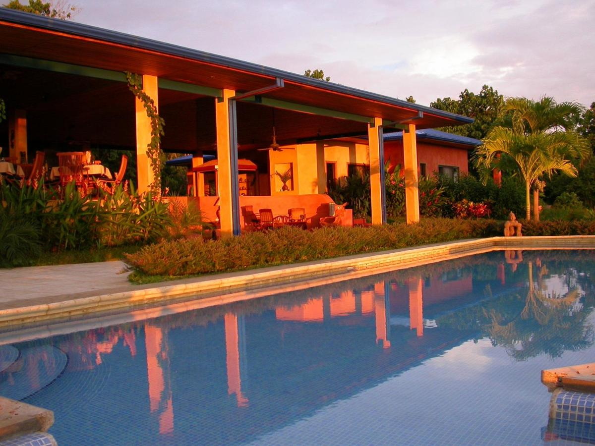 Hotels In Playa Azul Guanacaste