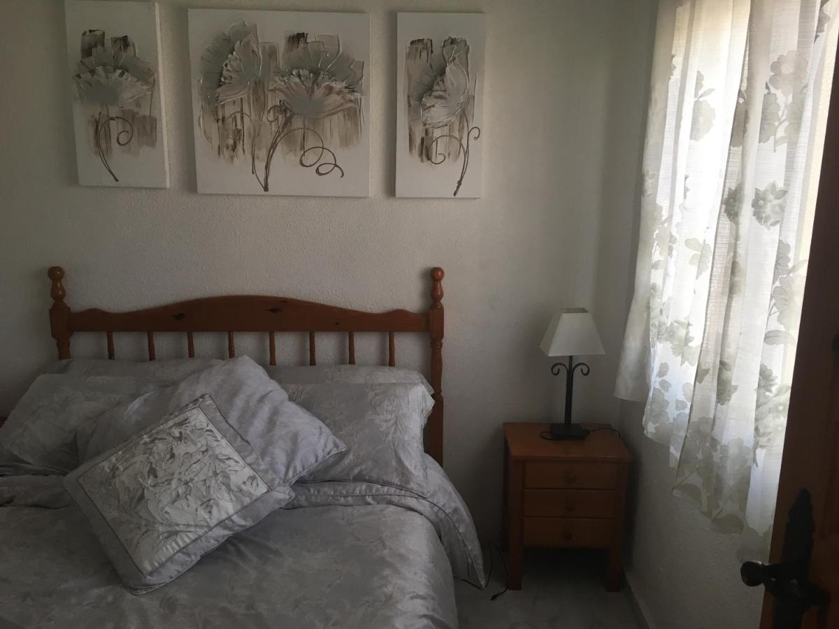 Bed And Breakfasts In La Vereda Valencia Community