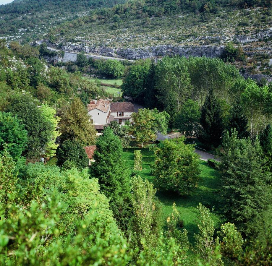 Bed And Breakfasts In Varaire Midi-pyrénées