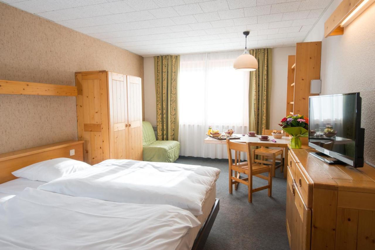 Hotels In Ventron Lorraine