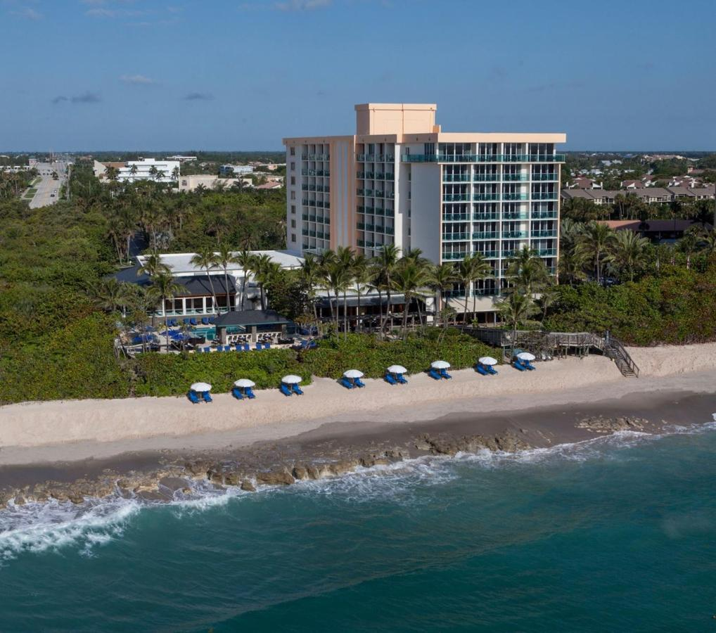 Resorts In Riviera Beach Florida