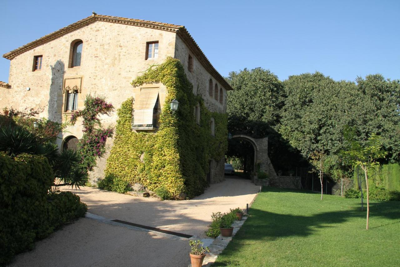 Bed And Breakfasts In Celrá Catalonia