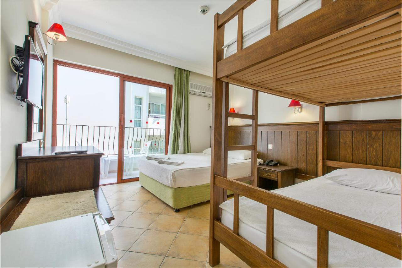oz side hotel all inclusive turkey booking com rh booking com rooms in ocho rios jamaica rooms in osaka japan to rent