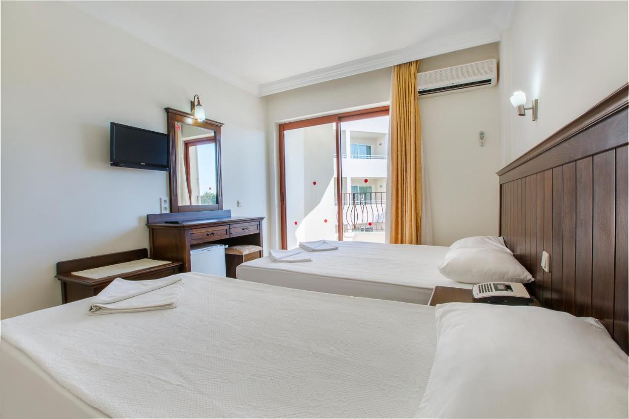 oz side hotel all inclusive turkey booking com rh booking com rooms in oxnard rooms in oxnard