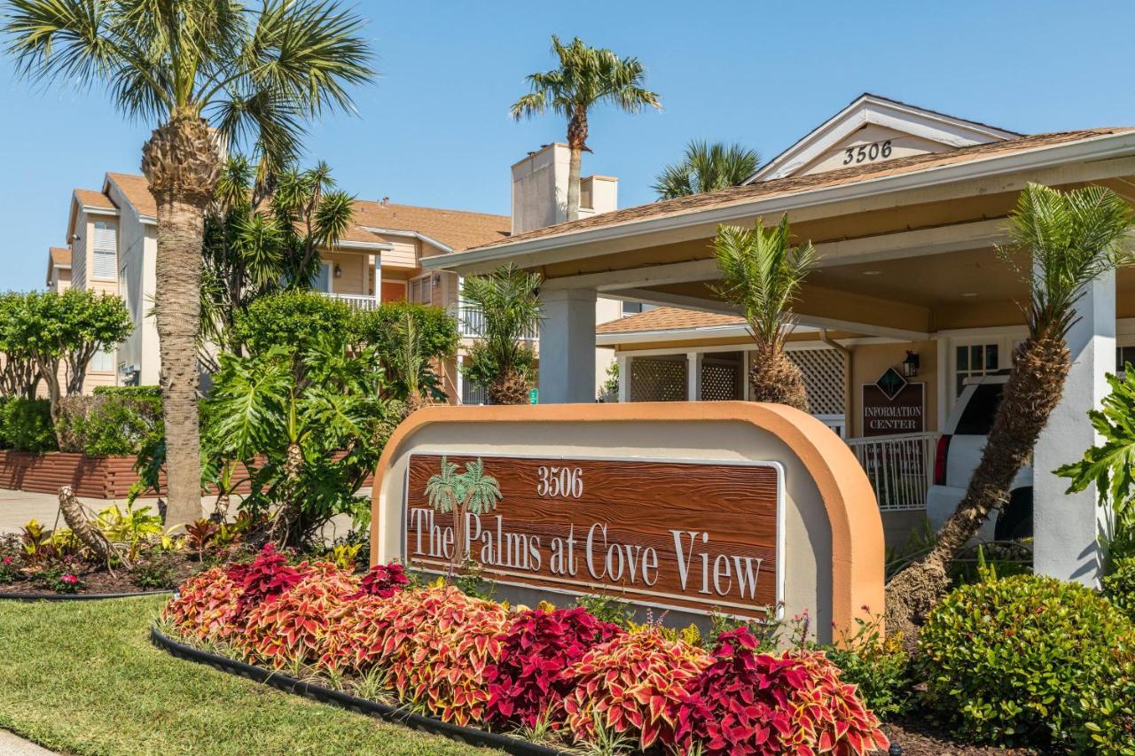 Vacation Home Palms Cove, Galveston, TX - Booking.com