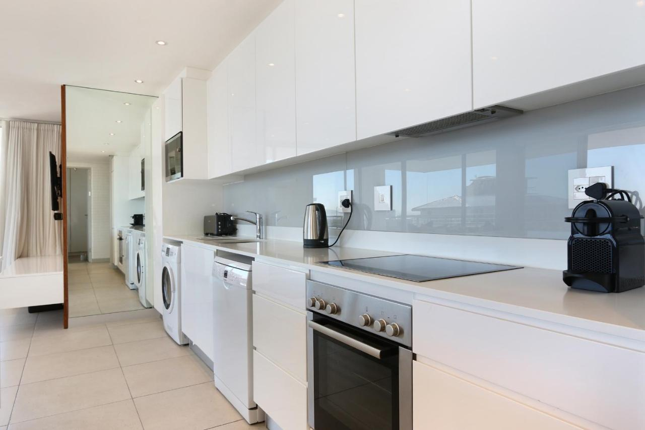Apartment Ocaso by Totalstay, Cape Town, South Africa - Booking.com
