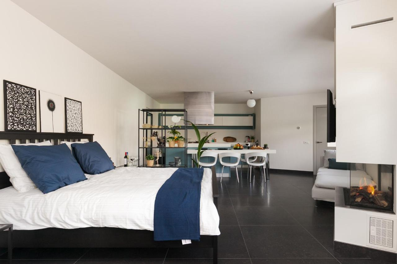 Luxurious Loft Apartment Delft Updated 2019 Prices