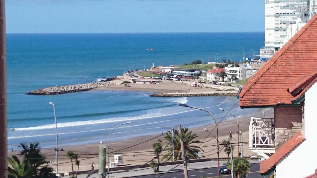 Vacation Home Casa De Playa Mar Del Plata Argentina Booking Com