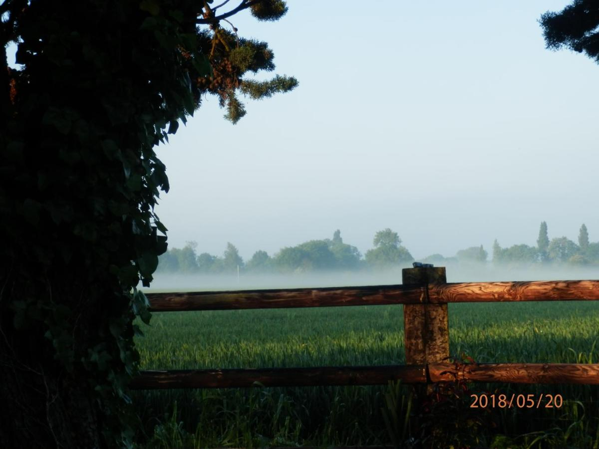Bed And Breakfasts In Ryes Lower Normandy