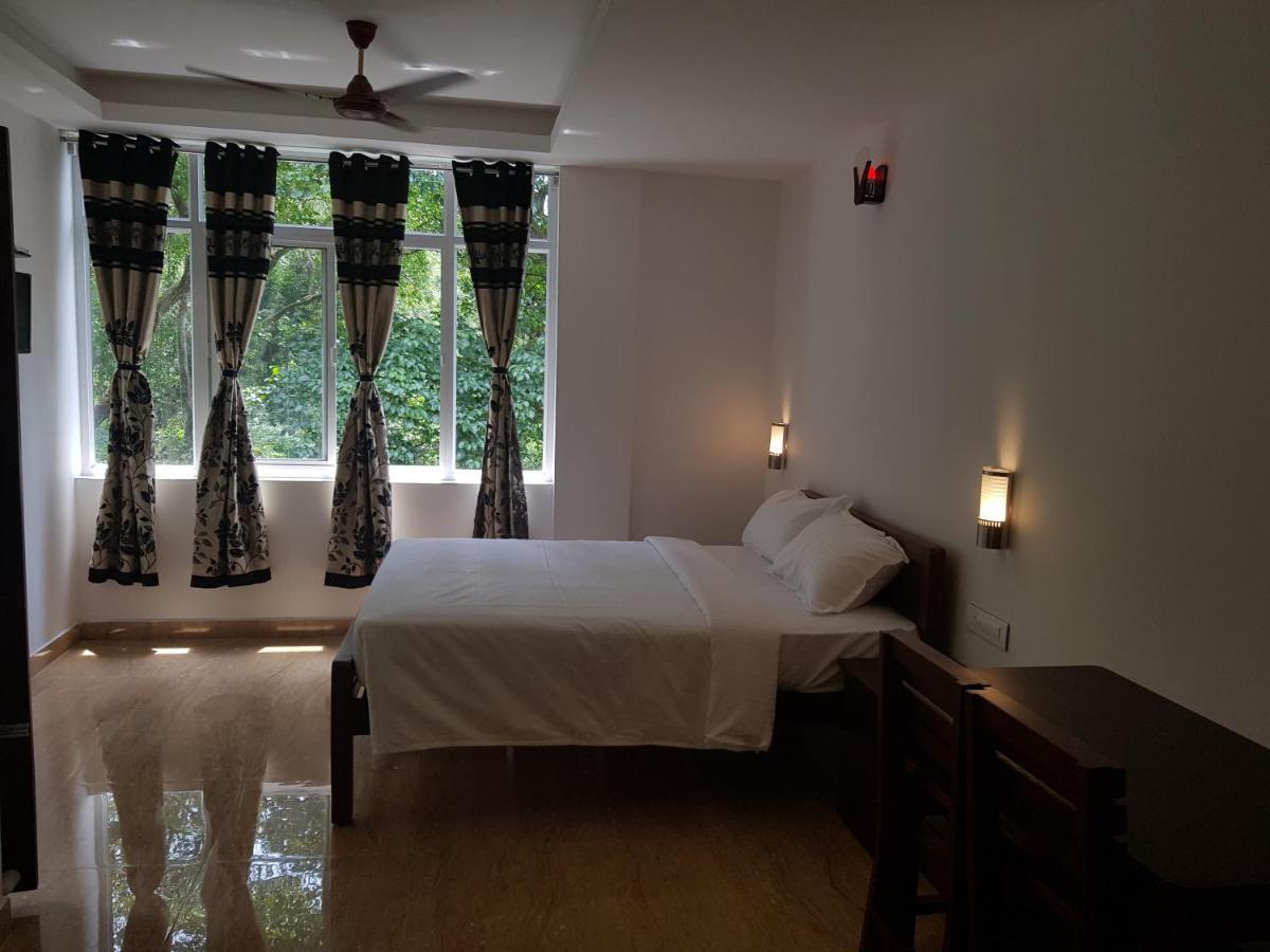 Spice Jungle Holiday Resort, Munnar, India - Booking com