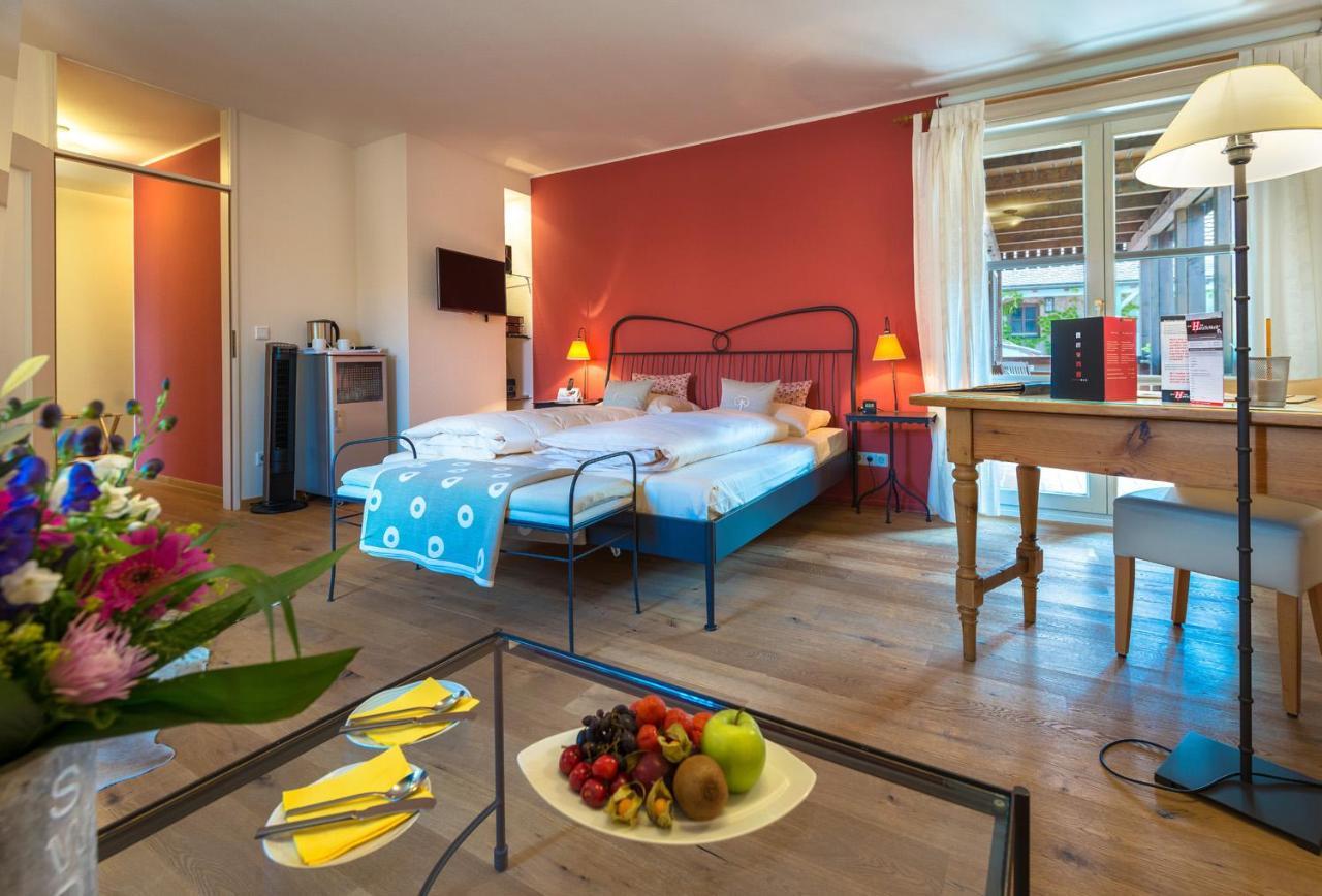 Hotel Schindlerhof Nuremberg Germany Booking Com