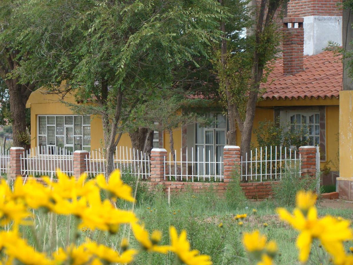 Hotels In Yaví Jujuy