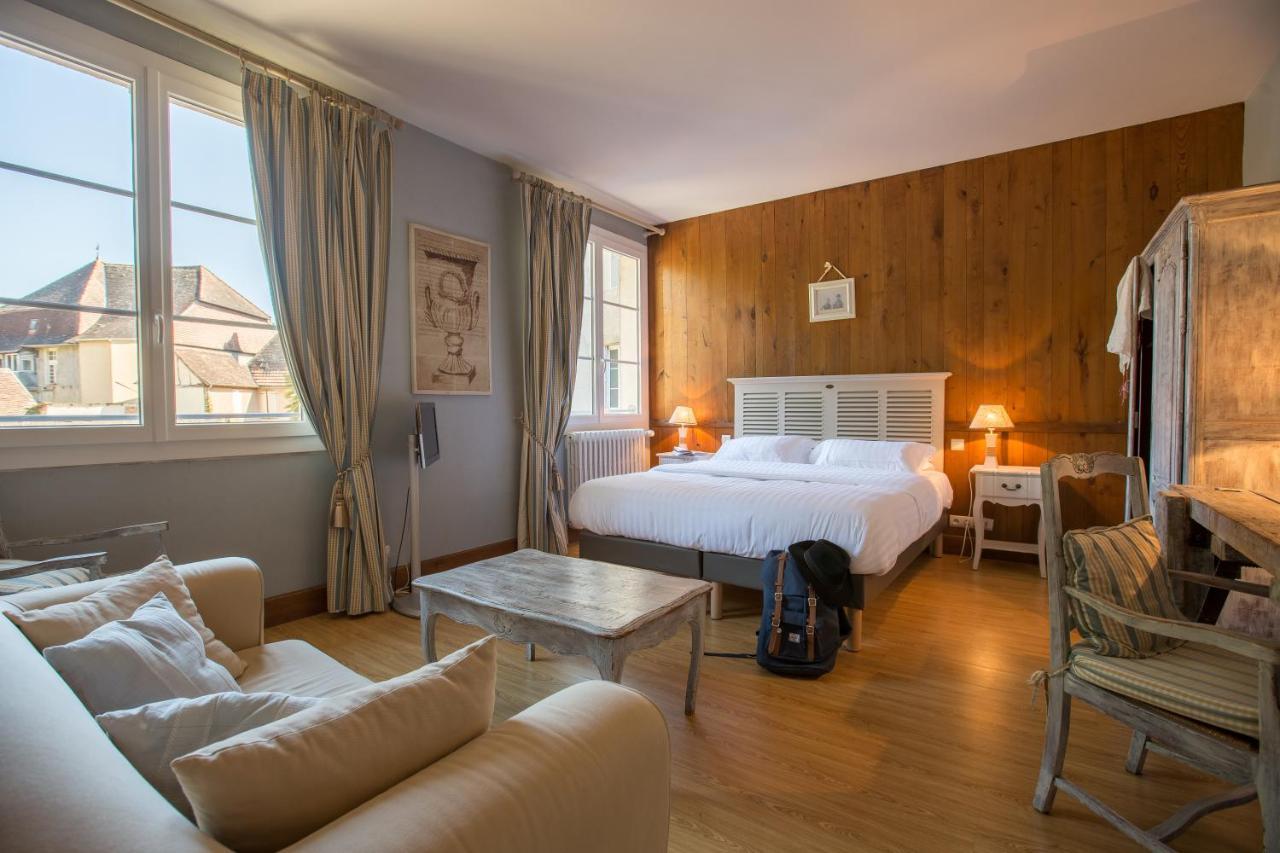 Hotels In Puybrun Midi-pyrénées