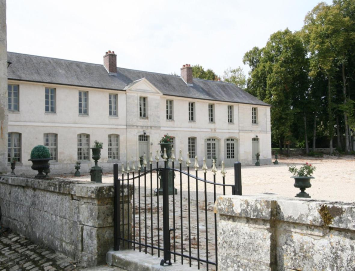 Bed And Breakfasts In Sagy Ile De France