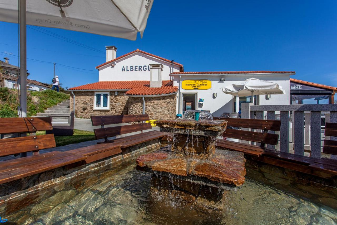 Hostels In Arnego Galicia