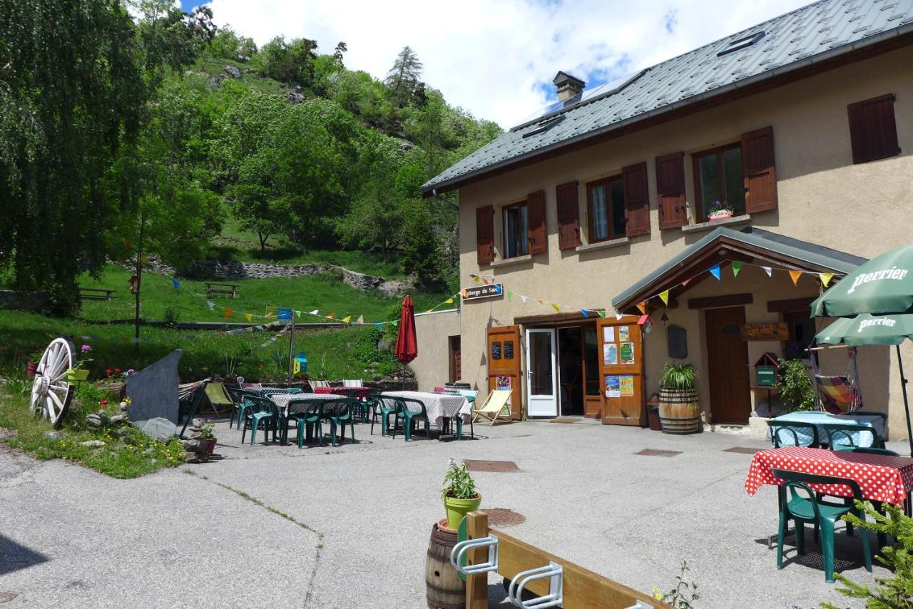 Guest Houses In Prapoutel Rhône-alps