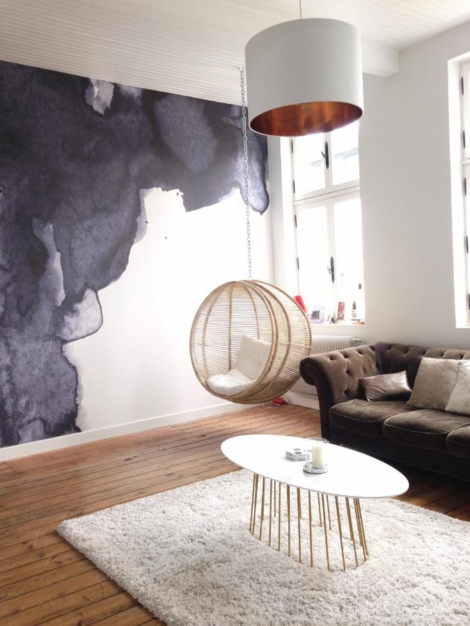 Bed And Breakfasts In Richebourg-l'avoué Nord-pas-de-calais