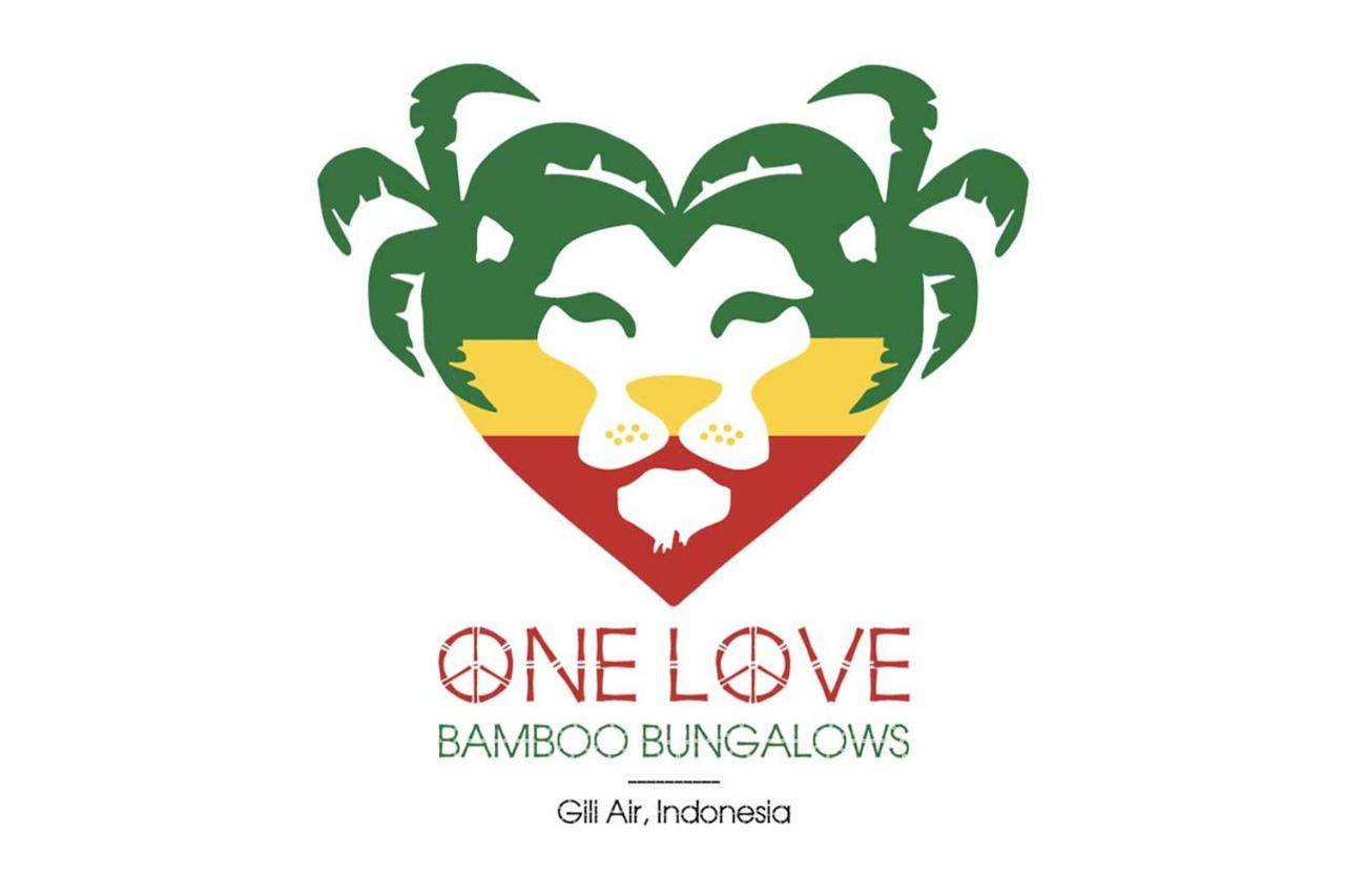 One Love Bamboo Bungalows Gili Air Indonesia Booking