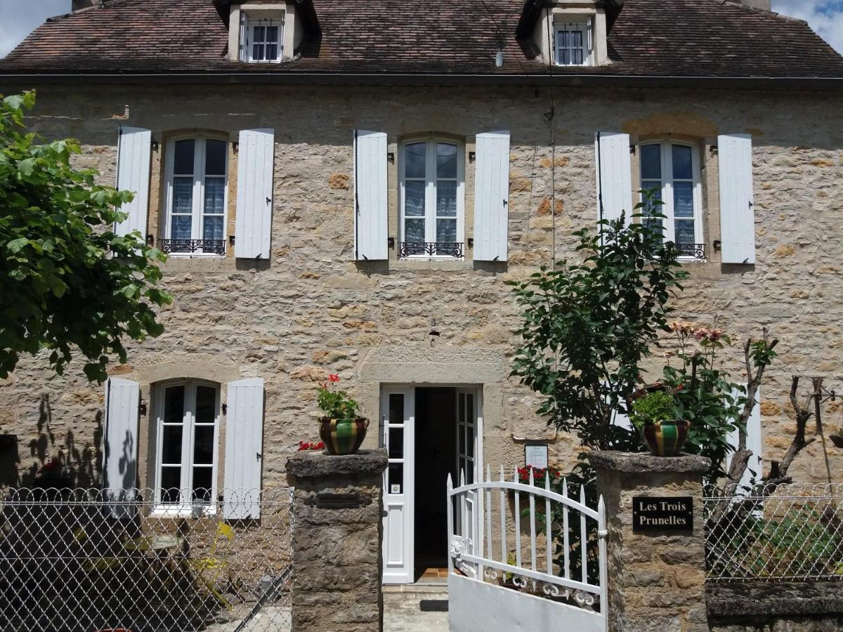 Bed And Breakfasts In Puyjourdes Midi-pyrénées