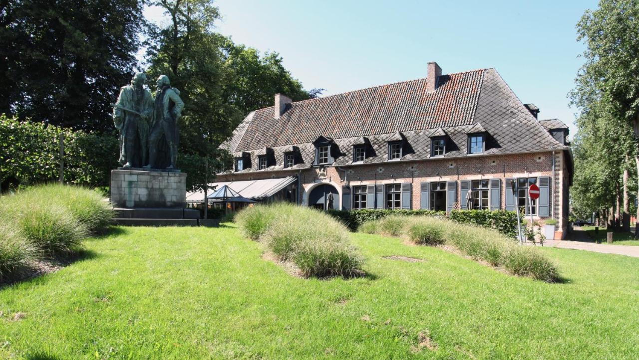 Hotels In Bertem Flemish Brabant