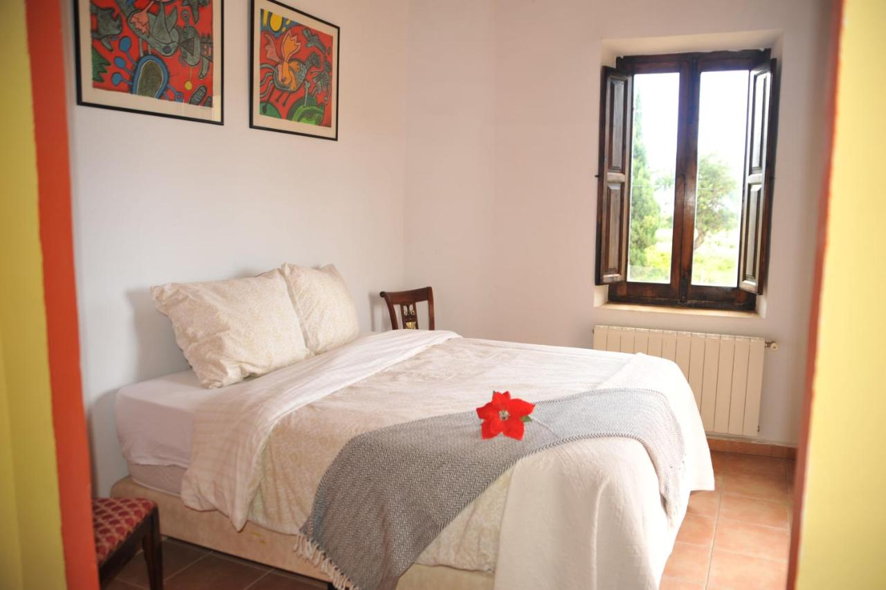 10 Best Bed And Breakfasts To Stay In Mutxamel Valencia Community